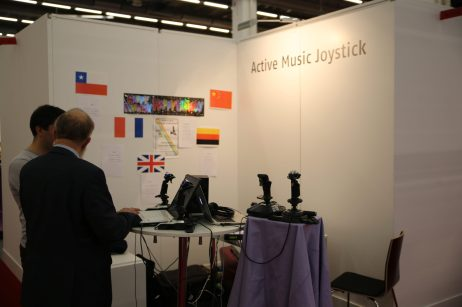 Musikmesse2017280