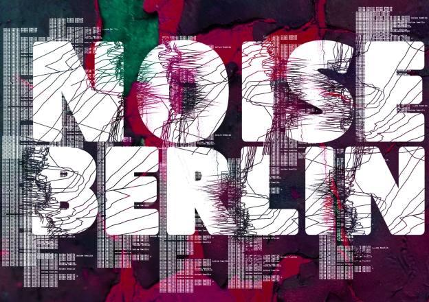 noise berlin