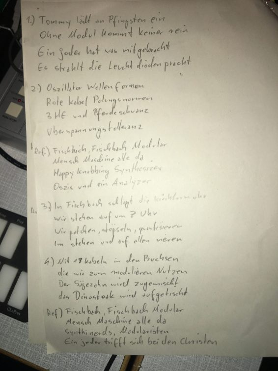 hk hymne1