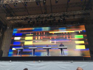 Kraftwerk_Duesseldorf_2017_7899