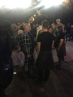 Kraftwerk_Intro_2017_8261