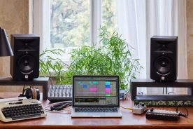 Ableton-Live-10-Release_2_print