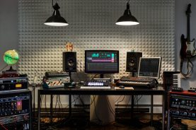 Ableton-Live-10-Release_3_print