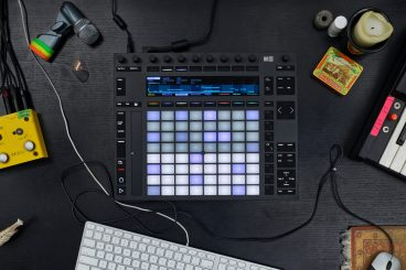 Ableton-Live-10-Release_4_print