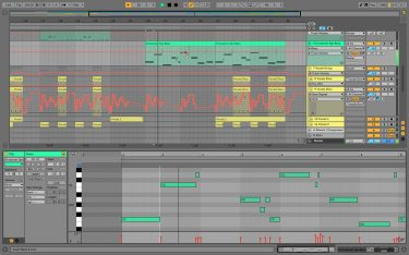 Ableton-Live-10-Release_8_print