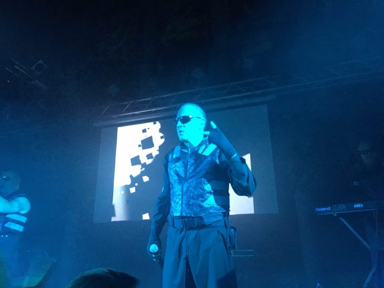 Front242 OB2017 1578