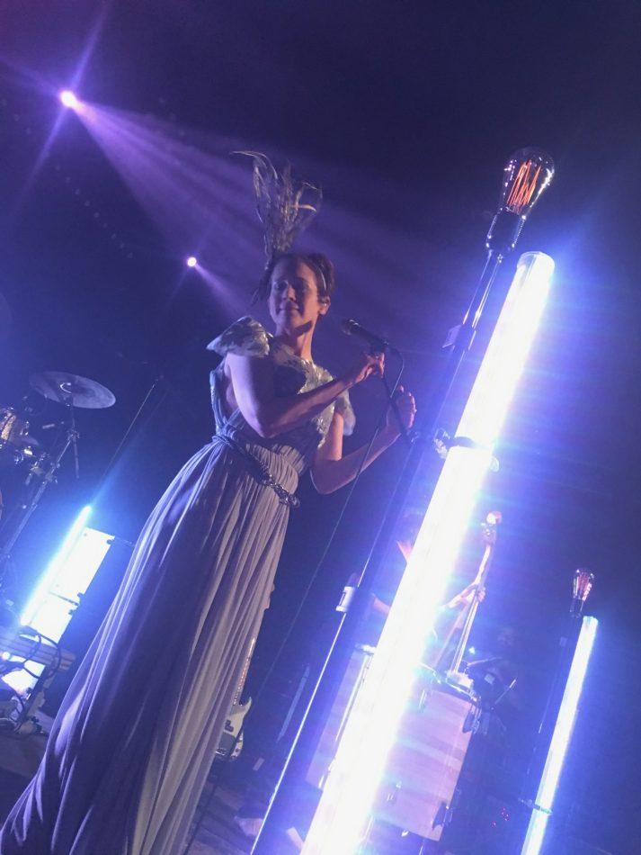 Lamb Live Cologne 20171073