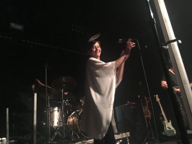 Lamb Live Cologne 20171256