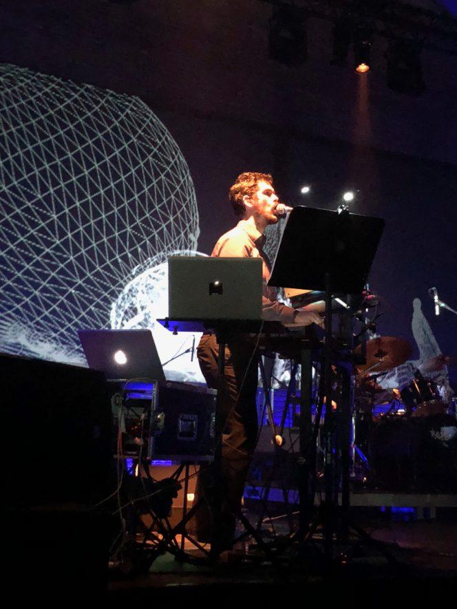 Laibach Bochum 2017 0154