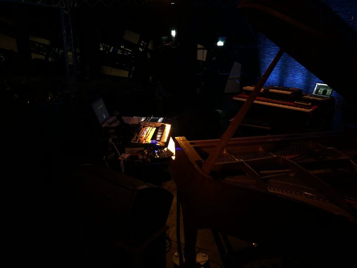 Roedelius_live_gear775