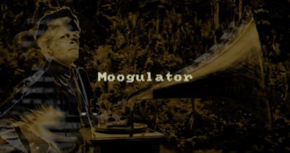 moogulator-13_1_LSB-830x438