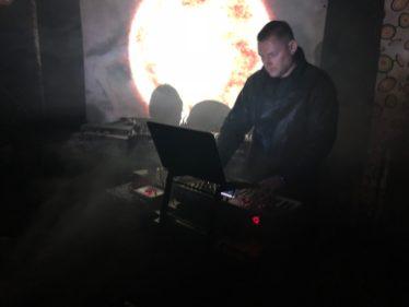 Audiophob_Festival_14_3423
