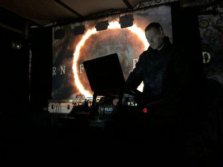 Audiophob_Festival_14_3428
