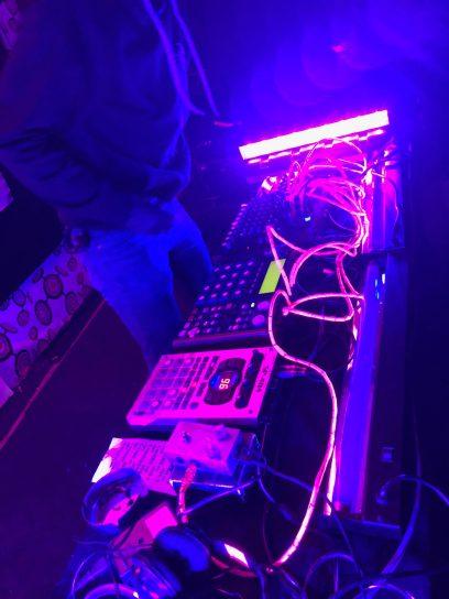 Audiophob_Festival_14_3624