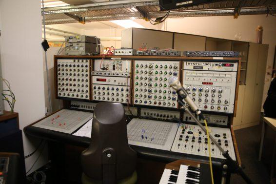 WDR_Studio_f_Elek_Musik_0003