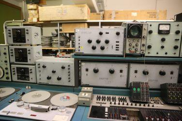 WDR_Studio_f_Elek_Musik_0015