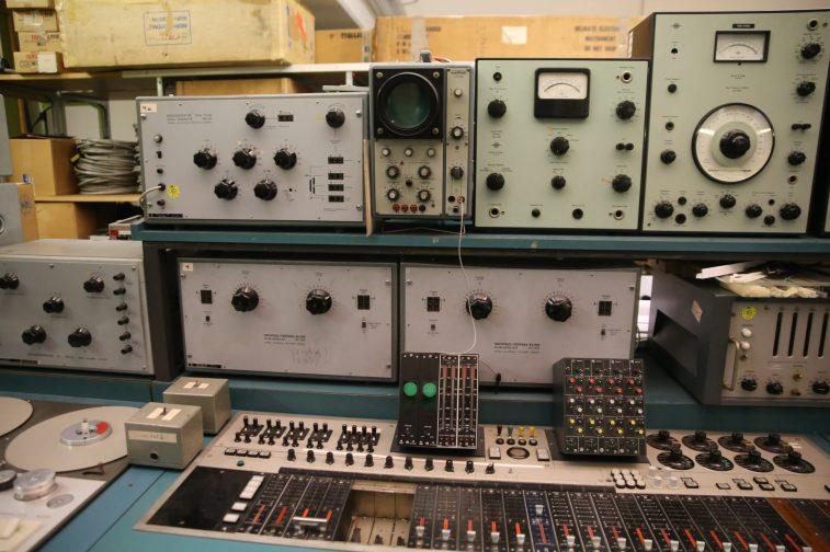 WDR_Studio_f_Elek_Musik_0033