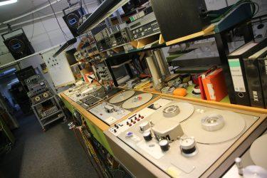 WDR_Studio_f_Elek_Musik_0052