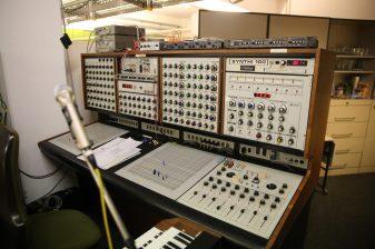 WDR_Studio_f_Elek_Musik_0073