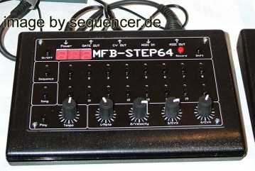 mfb_step64
