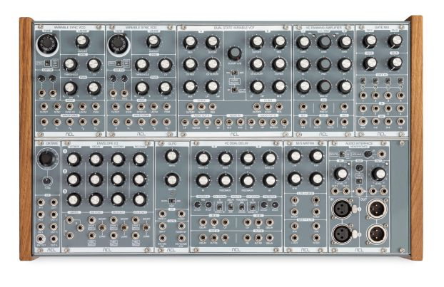 acl modular synth system1