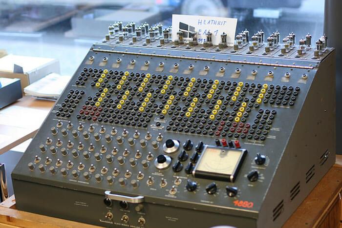 heathkit-analog-computer