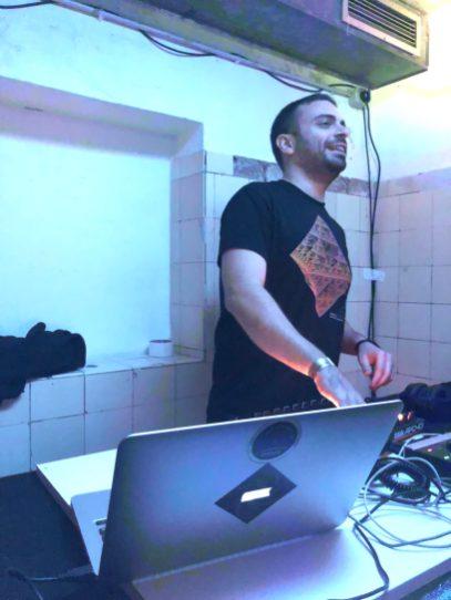 elecrtronic noise live reinraum 720