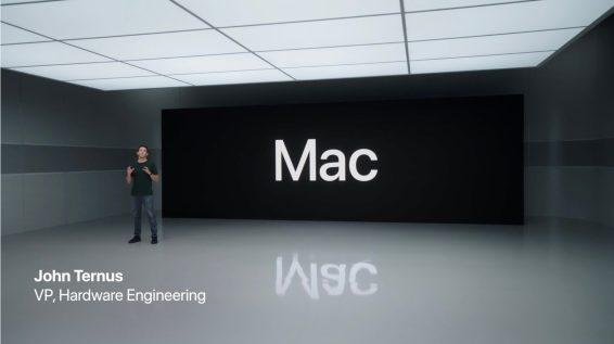 Apple ARM M1 19.06.13