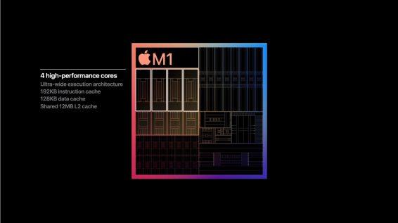 Apple ARM M1 19.09.39