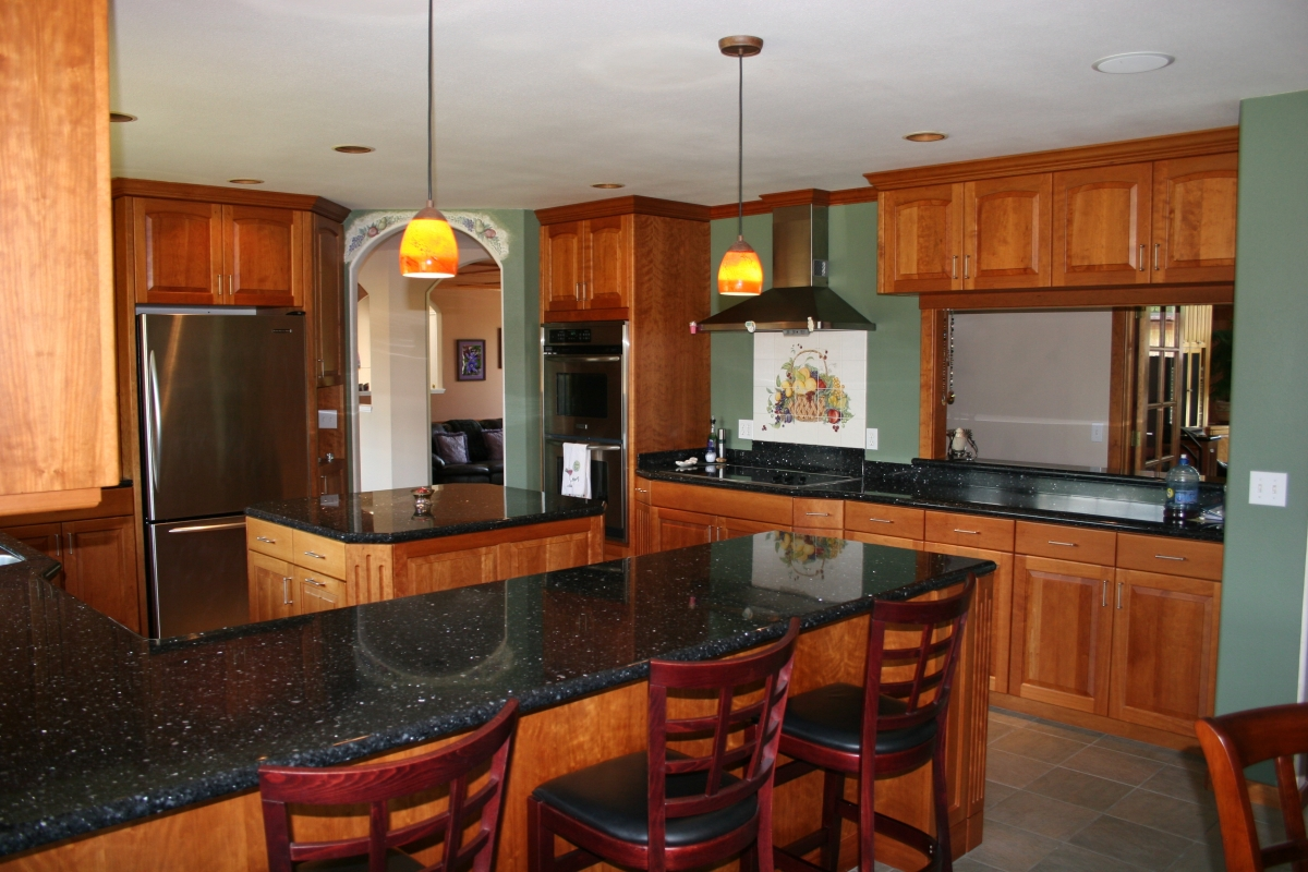 kitchen cabinets and countertops bar stools with backs beautiful kitchens