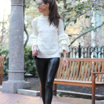 how-to-style-liquid-leggings