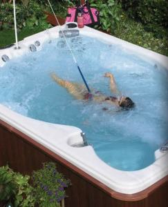 Tucson Arizona's One Stop for Quality Spas and Hot Tubs - Since 1973