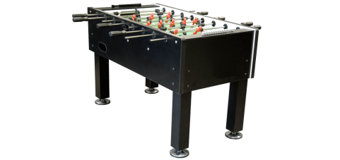 OG _ International foosball