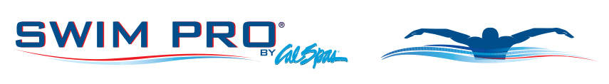 Swim Pro™ | Swim Spas | Hot Tubs | Saunas