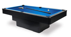 pool table sale