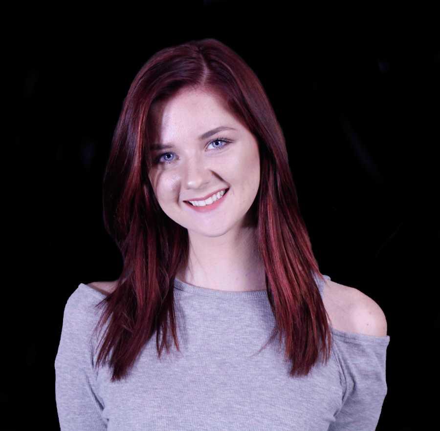 Tasha Reid