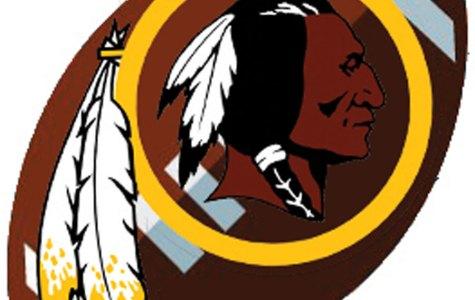 Where Do You Stand on the Washington Redskins Debate?
