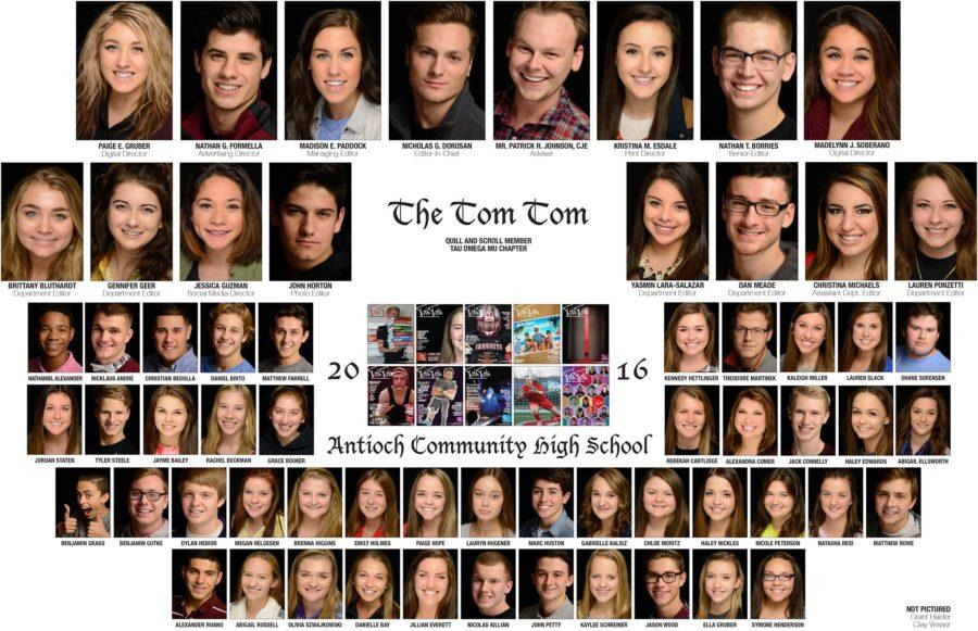 2015-16 Composite