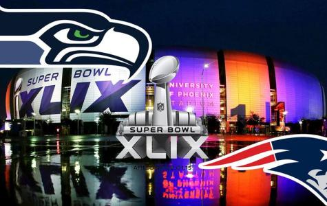 Seahawks Pass Up the Super Bowl
