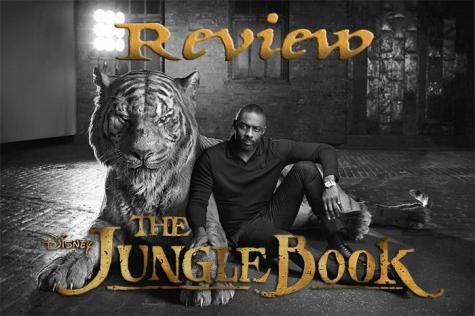 SBN Reviews Jump America
