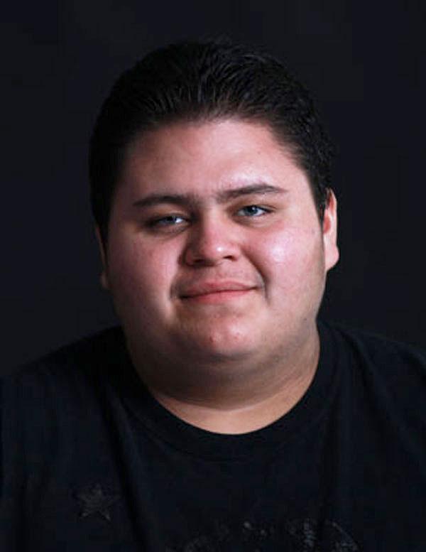Arturo Mendez