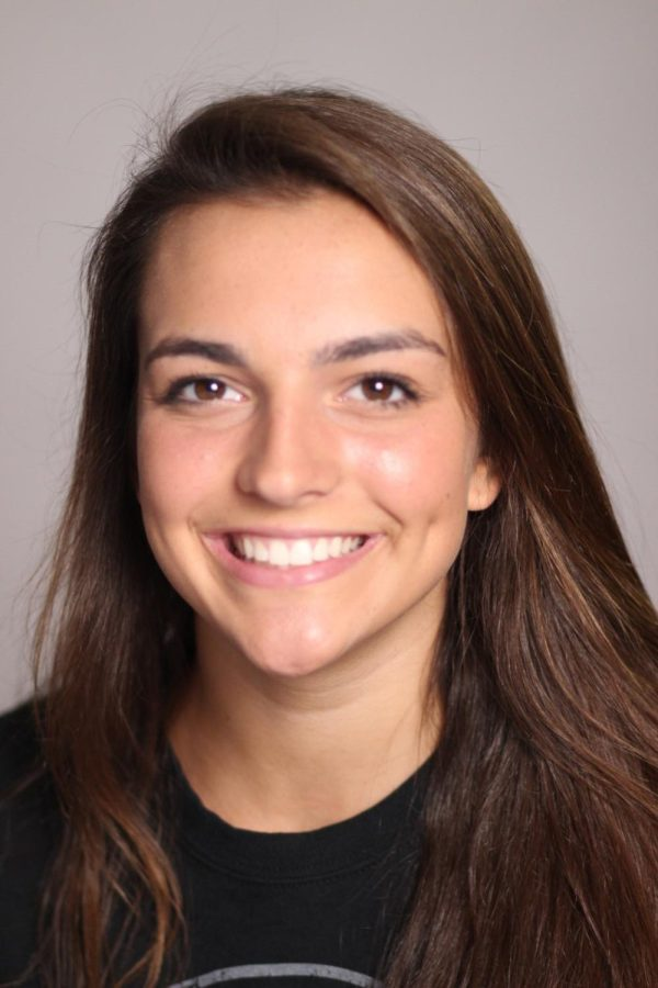 Miranda Karellas