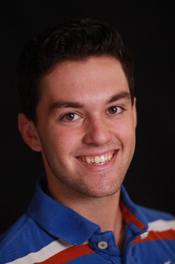 Alex Unekis