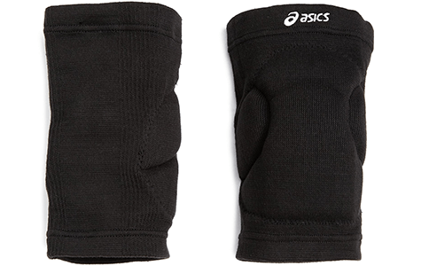 Top 5: Volleyball Knee Pads