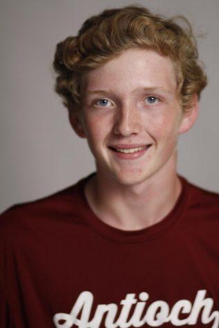 Caden Davis
