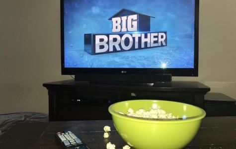 Big Brother: for better or for worse?