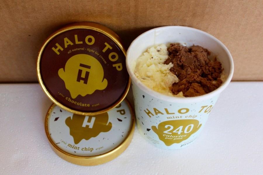 Halo Top Ice Cream Worth The Buy Sequoit Media