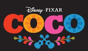 "Movie Review: Disney Pixar's ""Coco"""