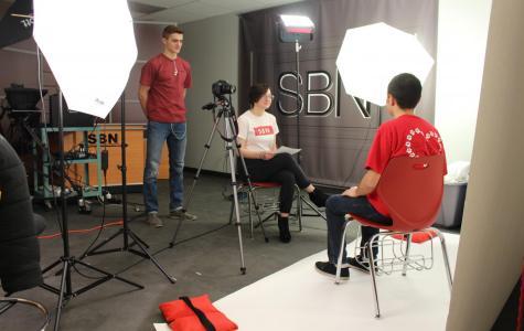 SBN Investigates: School Violence & Safety