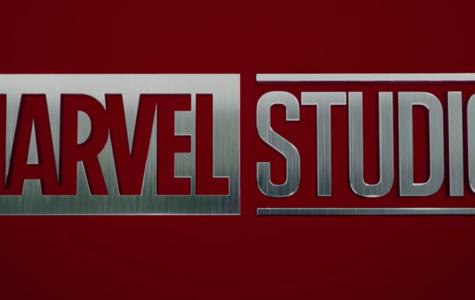 SPOILER ALERT! Movie Review and Spoilers: Avengers Infinity War